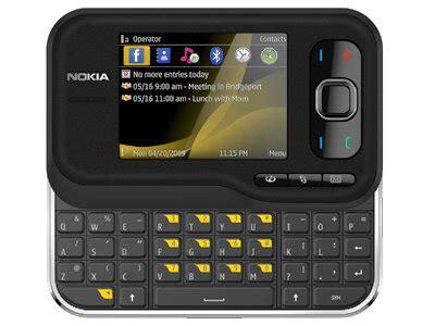 Hp Nokia 6760 nokia 6760 slide phone photo gallery official photos