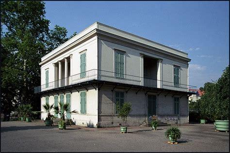 schinkel pavillon berlin 17 best images about karl friedrich schinkel on