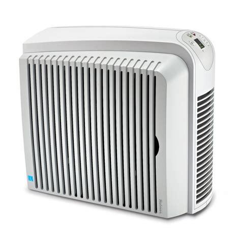 hap726 allergen remover true hepa air purifier
