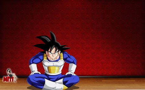 imagenes goku en hd wallpapers de goku en hd im 225 genes taringa