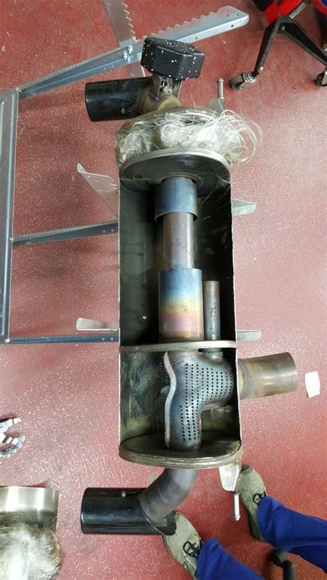 Bmw 1er Jp Performance by Jp Performance Bmw M135i Abgasanlage Seite 2 Bmw 1er