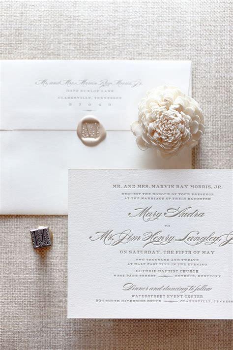 how to seal wedding invitation envelopes how to seal envelopes for wedding invitations yourweek a46f53eca25e