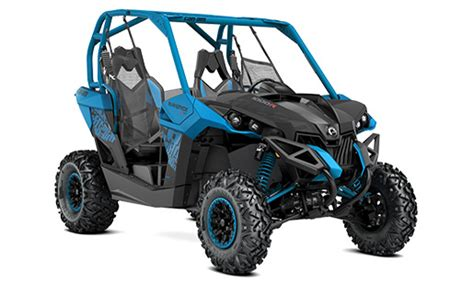 polaris 2 seat side by side polaris 2 seater atv side by side html autos post