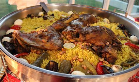 marriott doha ramadan tents  qatar eating