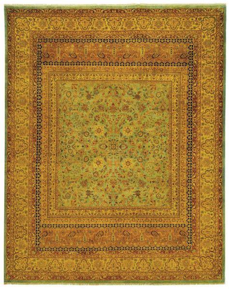 tuscany rugs rug tus304 4020 tuscany area rugs by safavieh