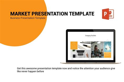 ready templates for powerpoint powerpoint ready and professional template collection with