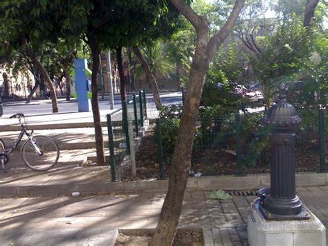 ciudad jardin sevilla sevilla tq ciudad jard 237 n