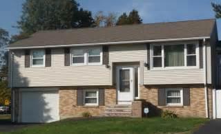 80s split level floor plans split home plans ideas picture