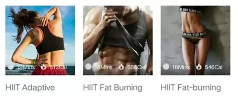 how often should i do the hiit workout per week quora