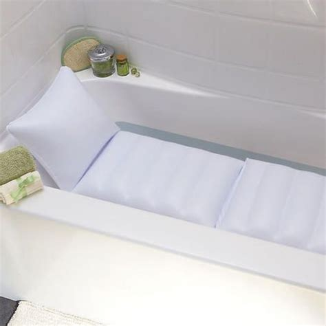 full body bathtub lounger full body bathtub lounger 12 99 hunter buy me this