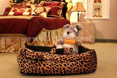 machine washable dog bed cute dog bed soft and machine washable ultra large size
