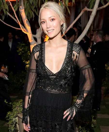 pom klementieff family pom klementieff what to know about guardians of the