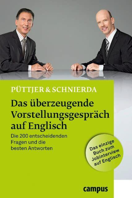 Redewendungen Anschreiben Englisch Vorstellungsgesprach Englisch Beispiel