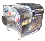 Mesin Penggiling Tulang Ikan jual alat dan mesin bakso toko alat dan mesin pertanian