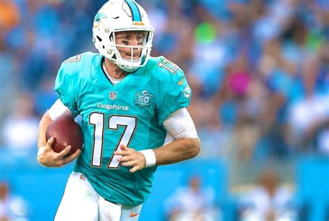 Qb Sleepers by Football 2015 Qb Rankings Sleepers And Risks To