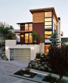 Home Design Modern Exterior new home designs latest modern house exterior designs