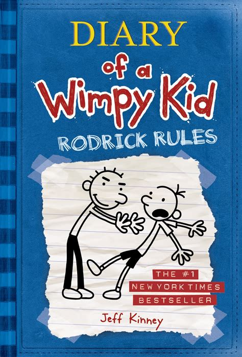 diary of a wimpy michigal ended diary of a wimpy kid giveaway
