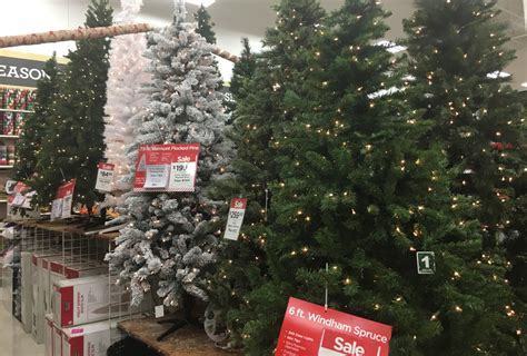 augusta cashmere pine top 10 black friday deals for 2017 the krazy coupon