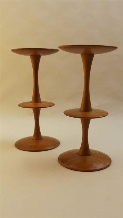 nanna ditzel bar stools model no 118 decorative modern