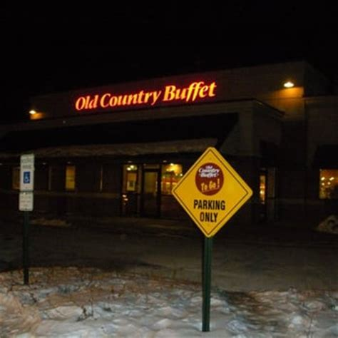 old country buffet 35 photos 22 reviews buffet