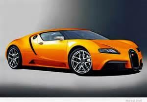 Bugatti Superveyron Concept 2015 Bugatti Veyron Sport Concept Photo Pintast