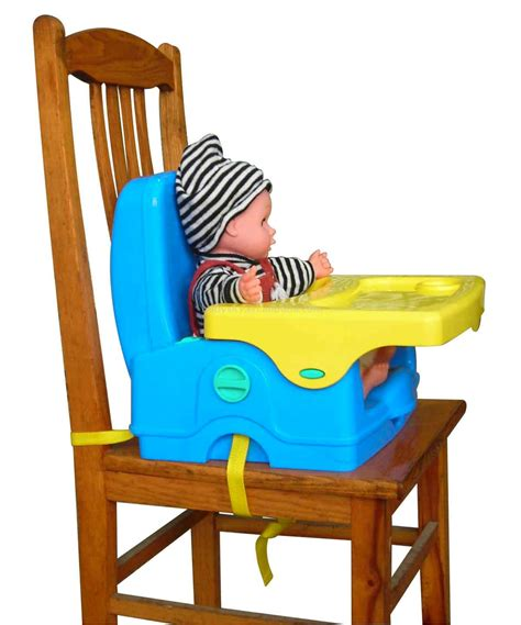 baby feeding table and chair baby feeding table and chair 100 images qoo10 high