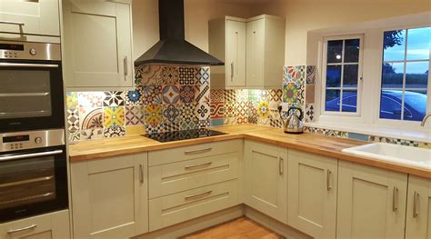 moroccan tile kitchen design ideas best 20 moroccan kitchen ideas on pinterest moroccan