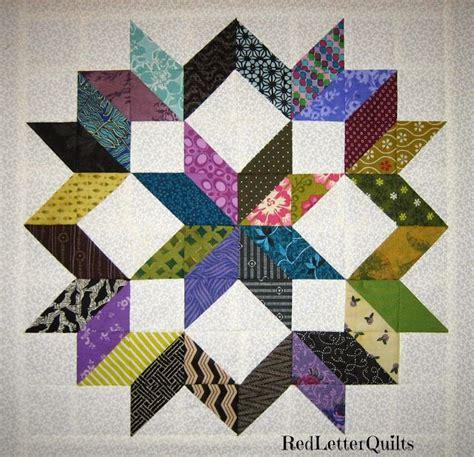 quilt pattern carpenter s wheel top 879 ideas about swoon carpenter wheel quilt patterns