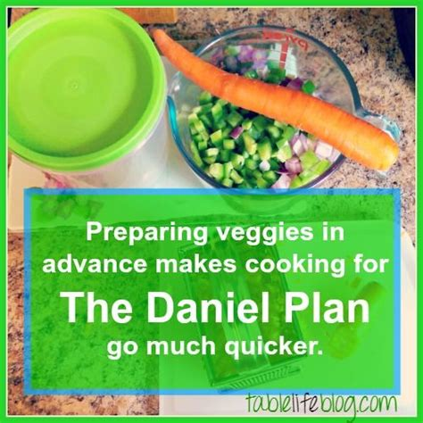 What Is The Daniel Plan Detox by 1000 Ideas About Daniel Plan Detox On The