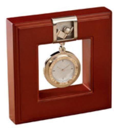 Golf Desk Clock by 90 Best Images About Innovative Golf Products On