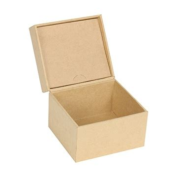 Paper Boxes With Lids - kraft paper boxes with lids kraft paper boxes