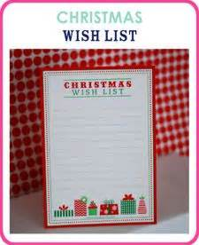 printable santa tickets ticket templates for a breakfast with santa event