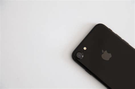 iphone test test de l iphone 7 ceci est le smartphone tech numerama
