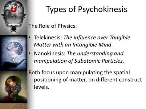 Psychokinetics definition of marriage