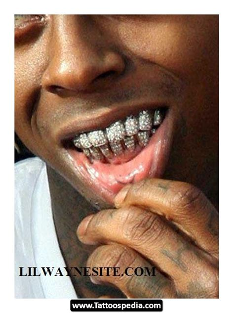 inner lip tattoo designs inner lip 10