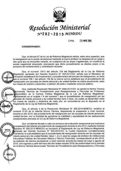 anpe canarias sindicato independiente nombramiento 2015 directiva autos post