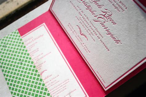 bloomingdales nyc wedding invitations new york smock