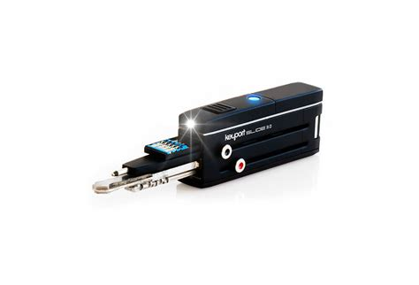 coolest tools gadgets keyport slide key organizer best keyport slide 3 0 feedsummit