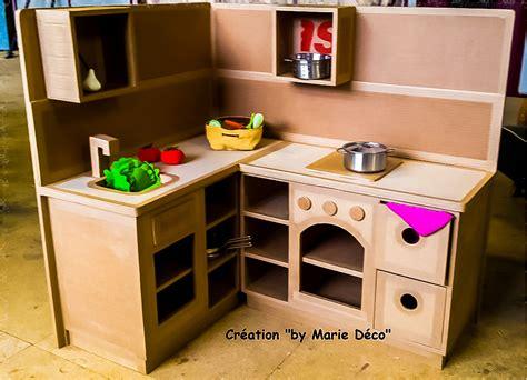 meuble cuisine enfant meuble cuisine enfant comment fabriquer une cuisine pour