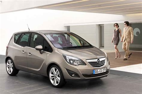 opel meriva 2004 interior 2015 toyota estima interior html autos post