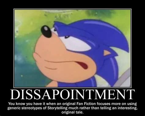 Sonic Memes - funny sonic memes related keywords funny sonic memes