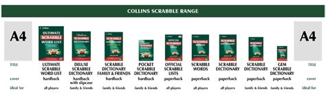 scrabble word finder collins scrabble dictionary collins gem co uk various