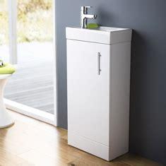 Bathroom vanity units from 163 59 95 victorian plumbing