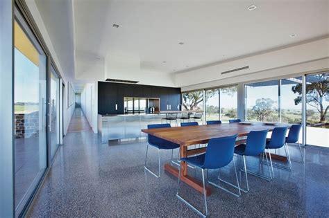 barossa kitchen designer polished concrete grand designs australia series 3 episode 7 barossa valley glass house