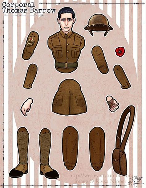 printable jointed paper doll 17 best images about paper doll jointed on pinterest