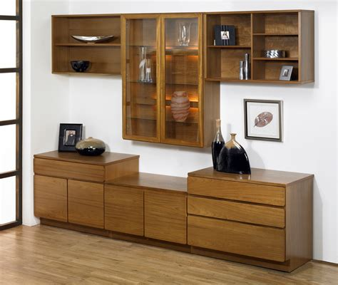 dining room wall units 99 dining room wall cabinet design awesome dining room glassy cabinet wall unit skirted
