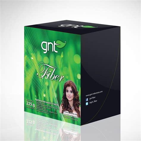 Gnt Fiber Solusi Pelangsing Alami Murah gnt fiber obat diet alami solusi ring tanpa efek