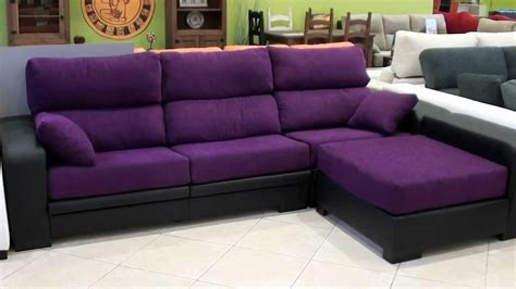 sofa desenfundable sof 225 desenfundable 4805