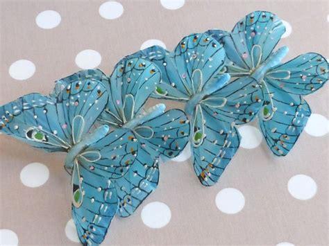 papillons d 233 coratifs