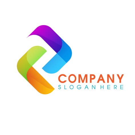 logo design template     pngtree